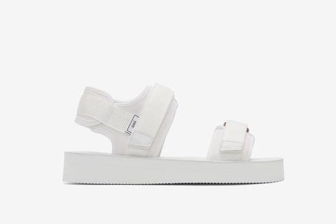 Neoprene Sandals