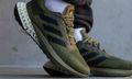 The Kick Is adidas' Weirdest 4D Sneaker Yet