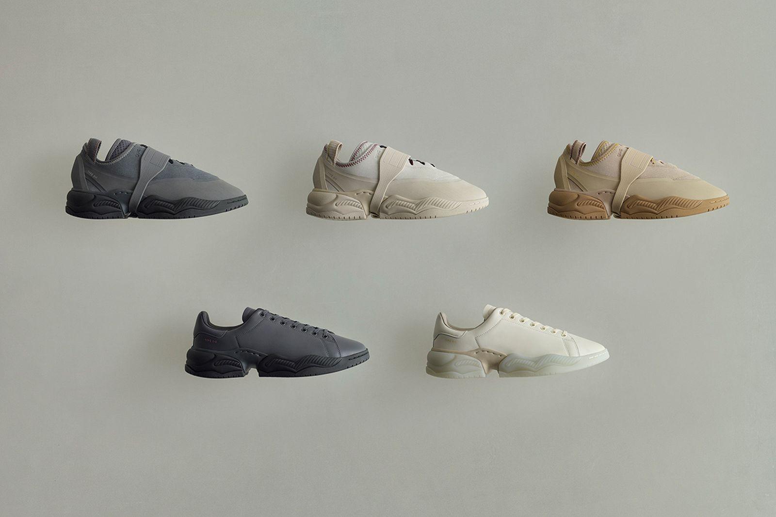 oamc-adidas-originals-ss20-release-date-price-01