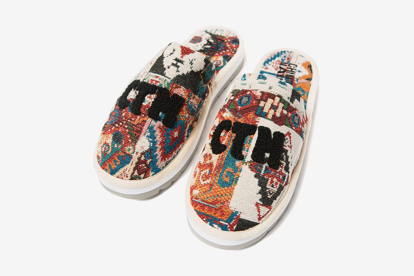 chinatown-market-hotel-slippers-release-date-price-06