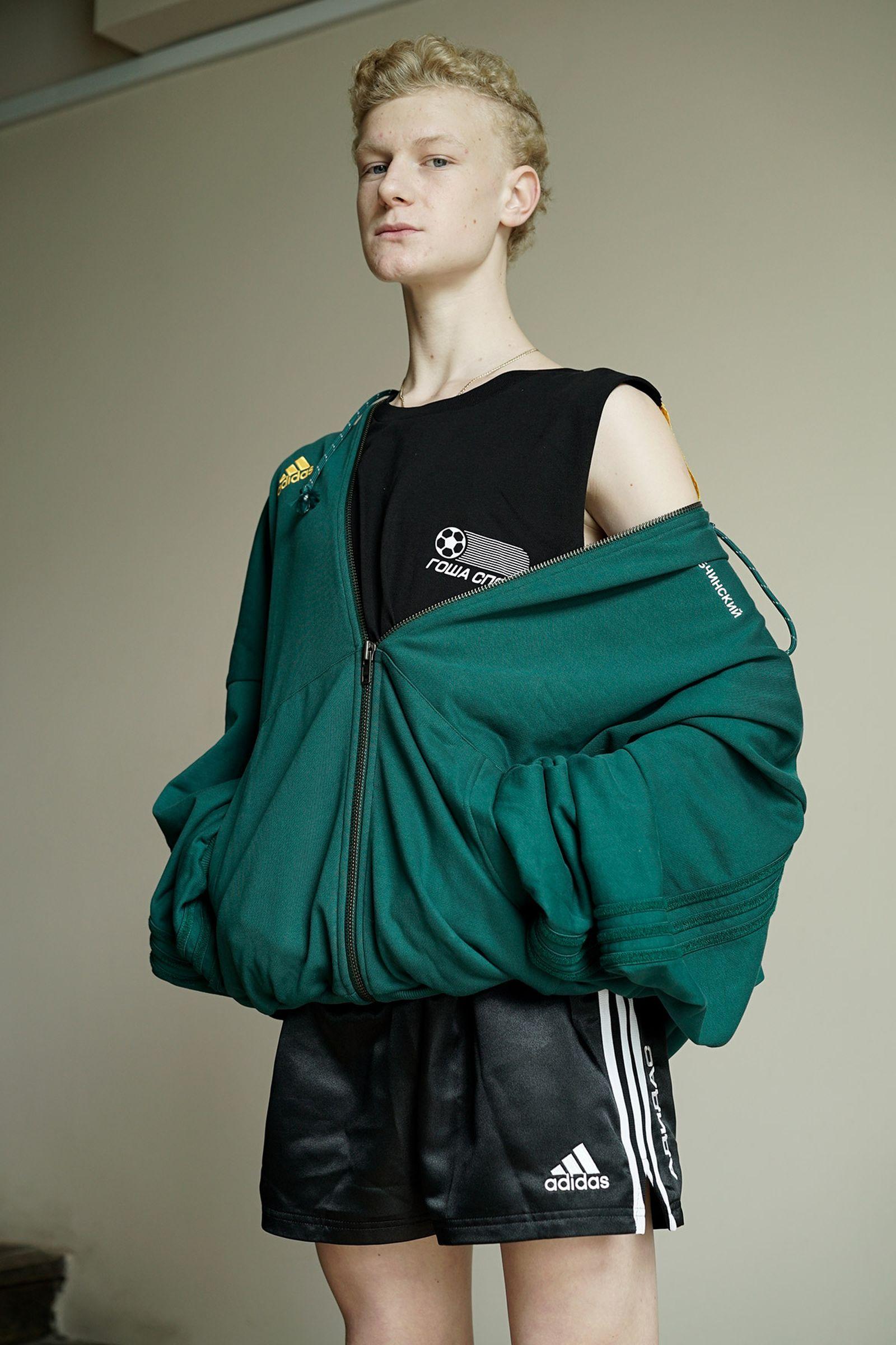 adidas-football-gosha-rubchinskiy-streetwear-08