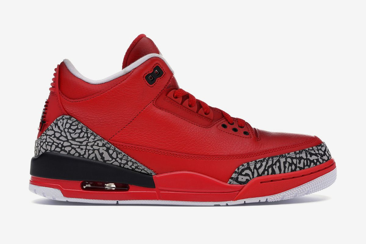 The 10 Most Expensive Sneakers Ever Sold | Highsnobiety