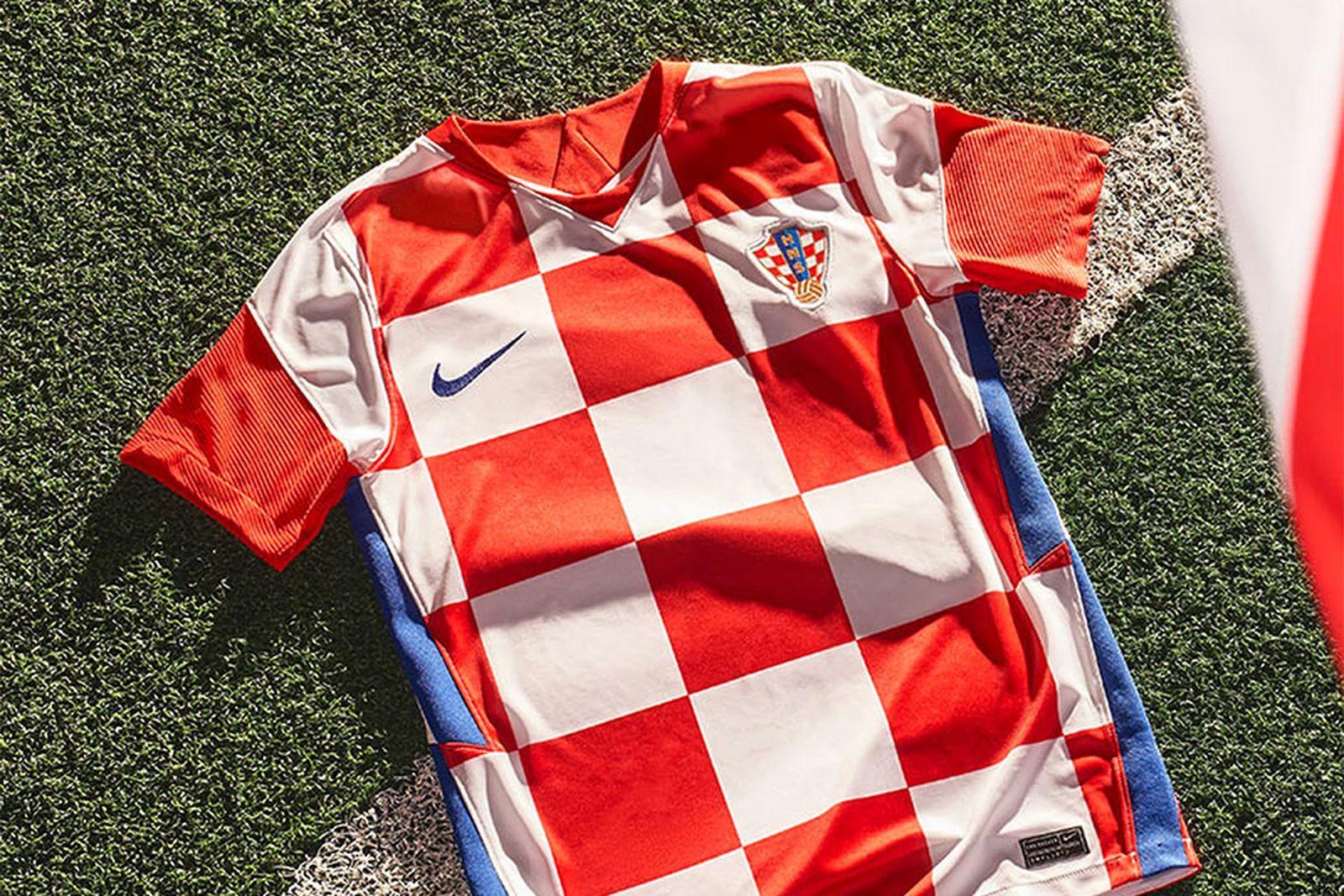 nike-national-team-kits-2020-ranking-main
