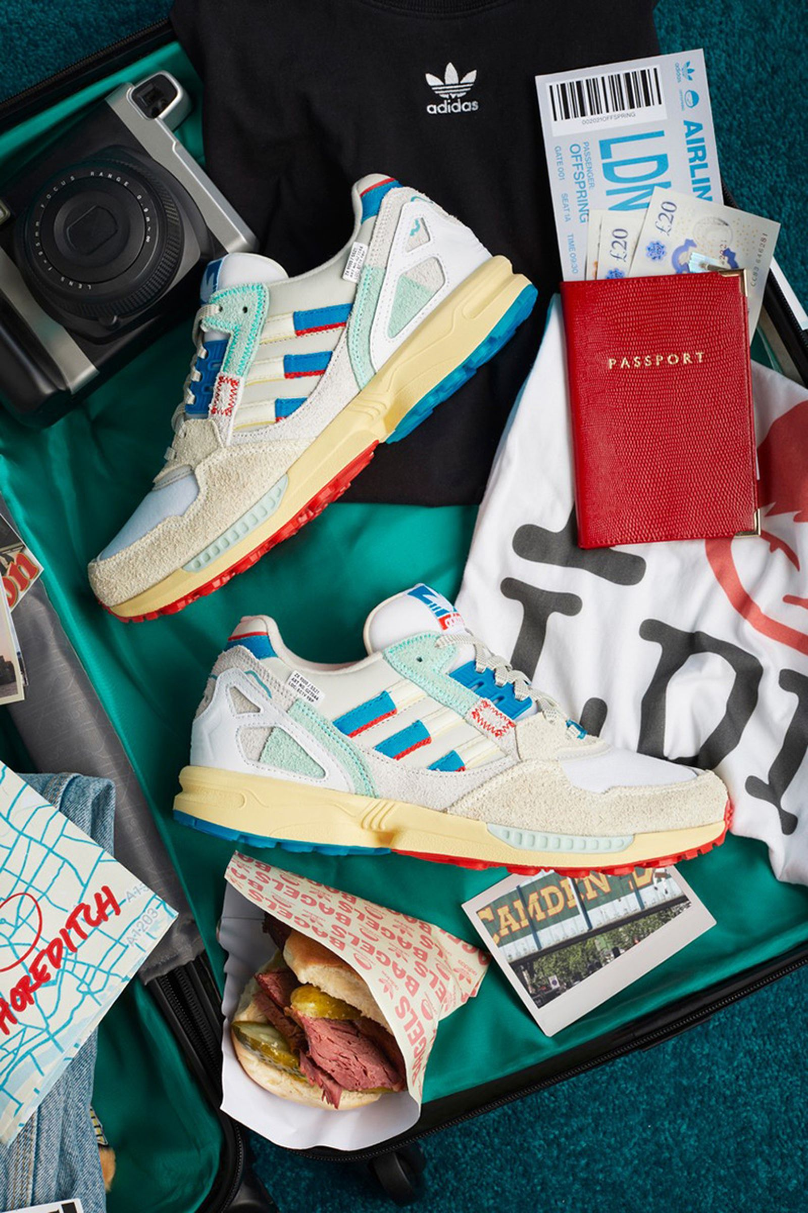 offspring-adidas-zx-9000-london-release-date-price-05