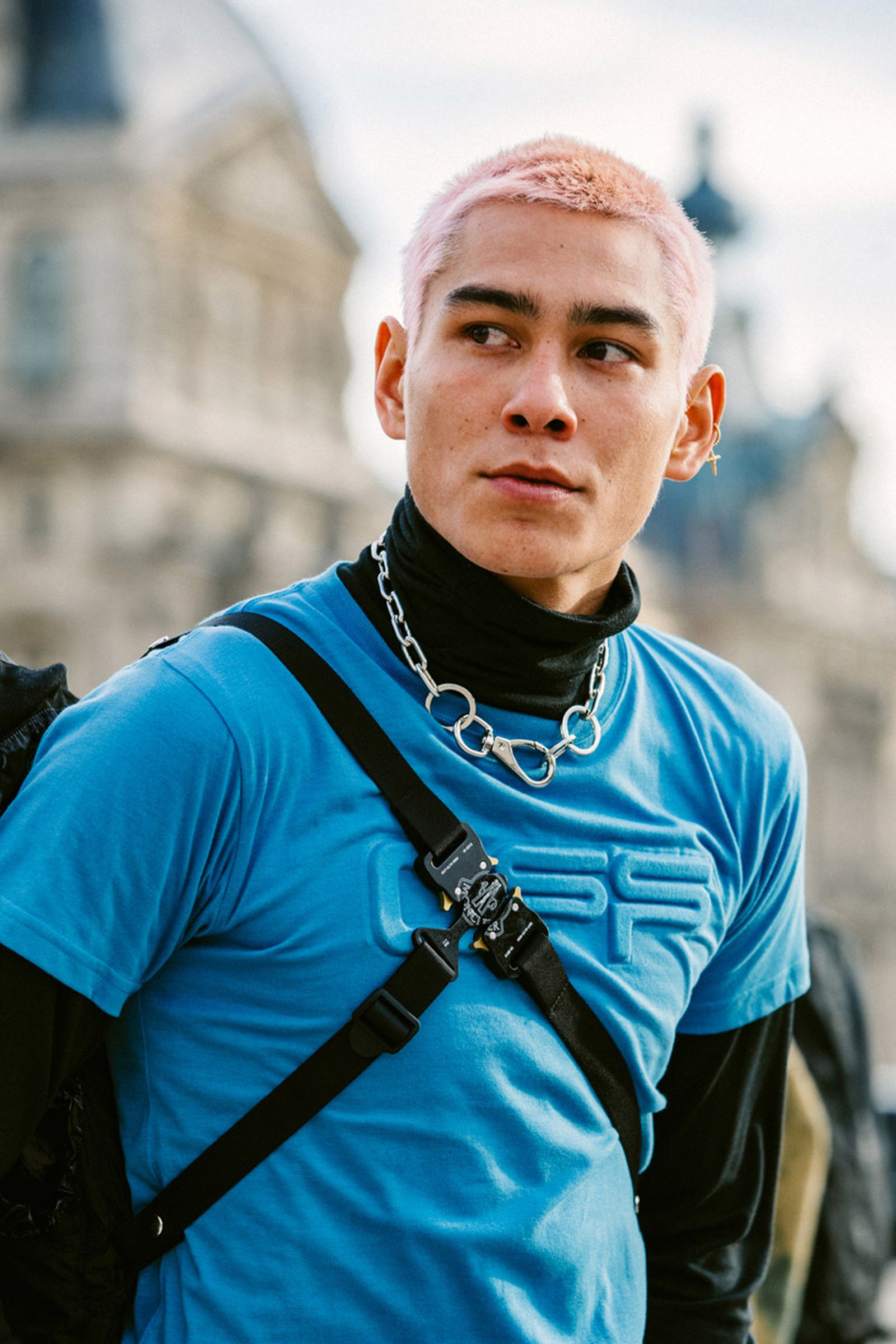 MFW20_Paris_Off_White_Street_Style_Julien_Tell_For_Web_005