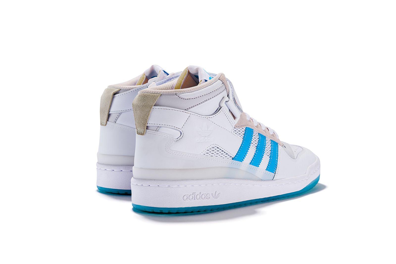 adidas-skateboarding-forum-84-adv-diego-najera-release-date-price-1-07