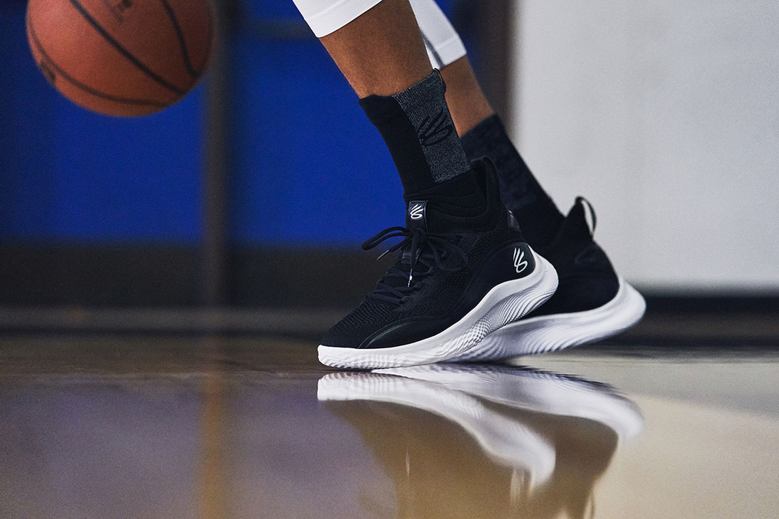 curry-brand-curry-flow-8-release-date-price-04