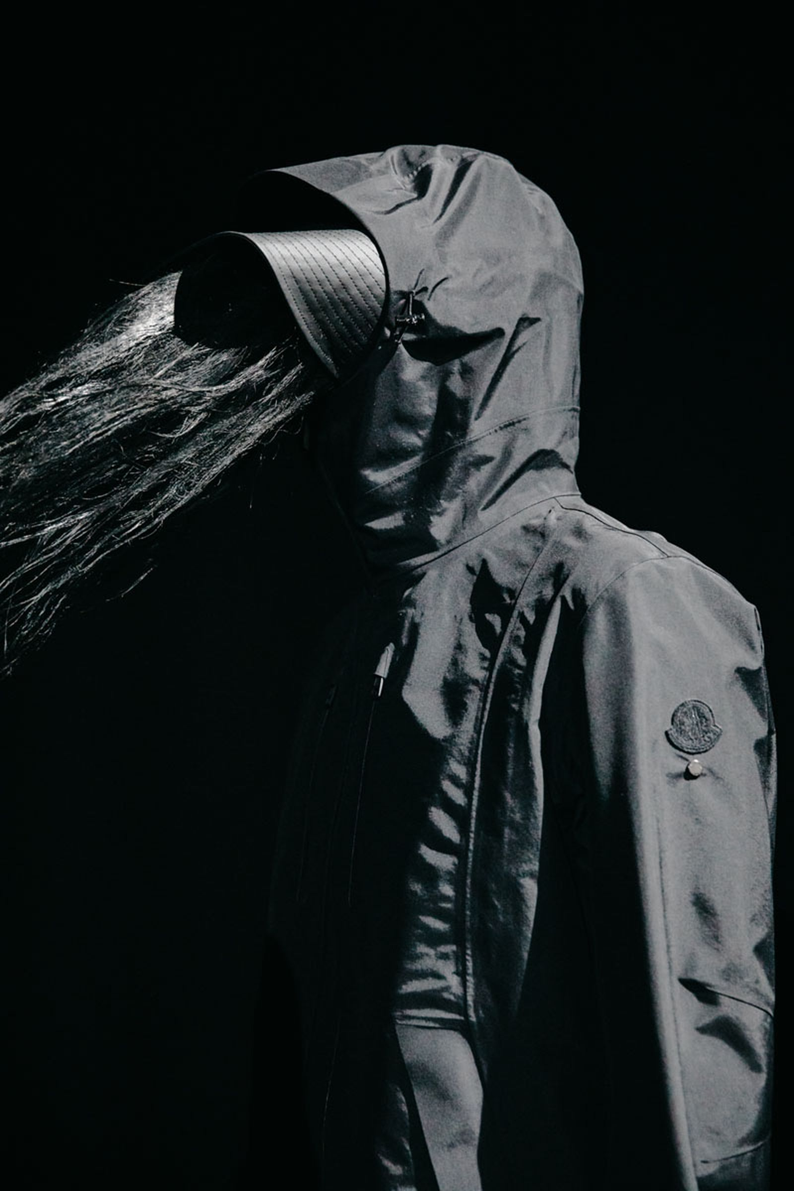 moncler-genius-fall-2020-alyx-09