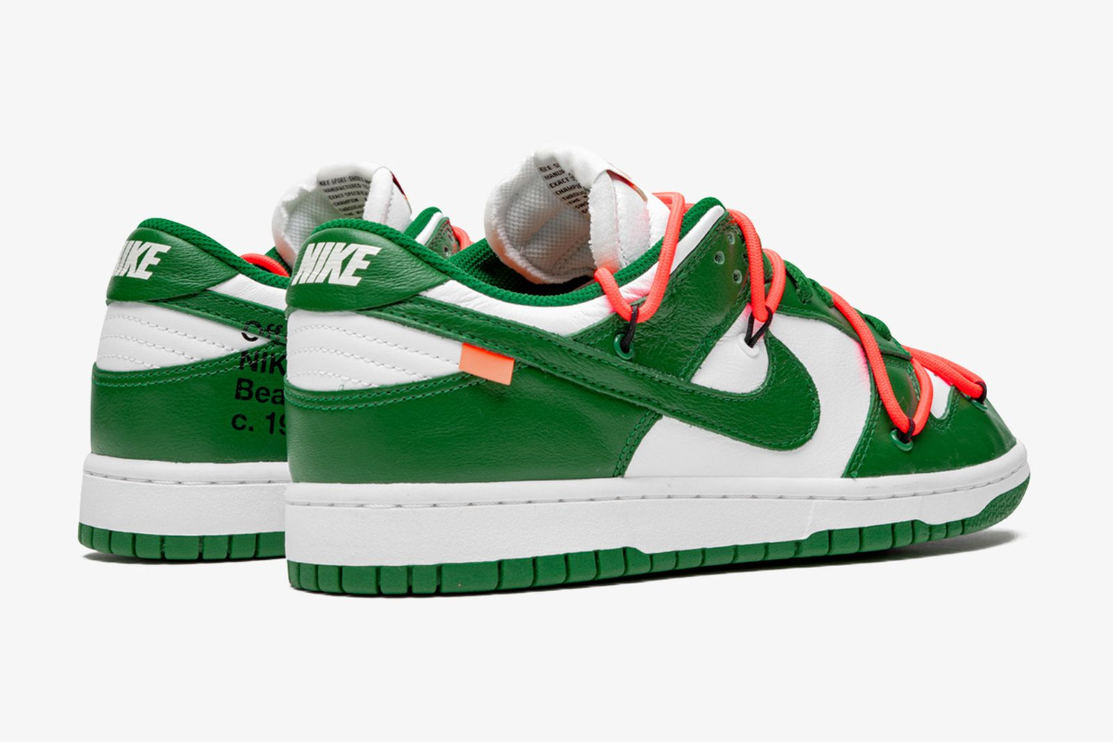 off-white-nike-dunk-low-green-release-date-price-sg-03