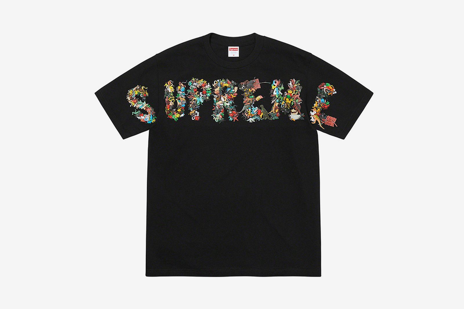 supreme-spring-2021-t-shirts-09
