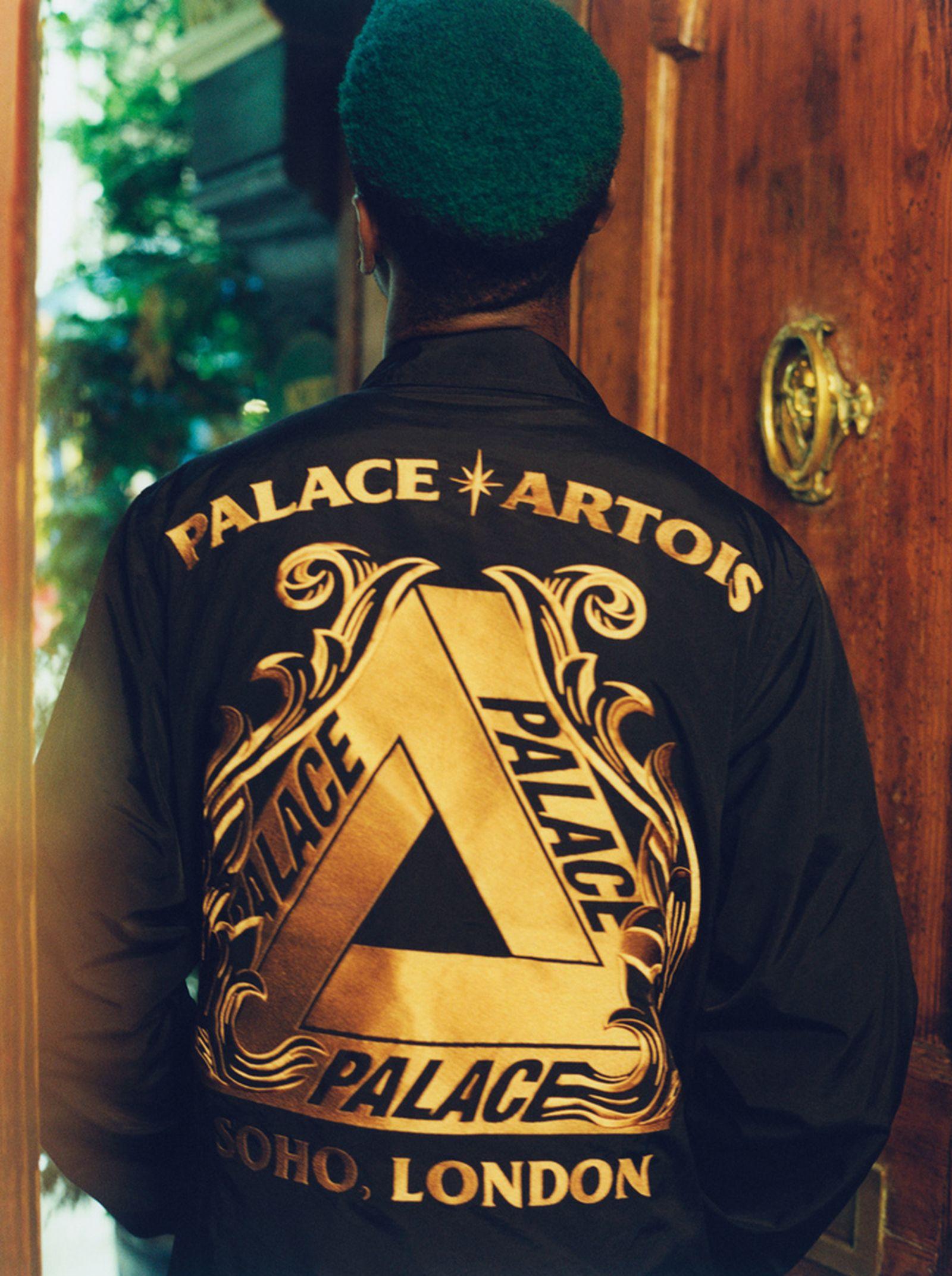 palace-stella-8
