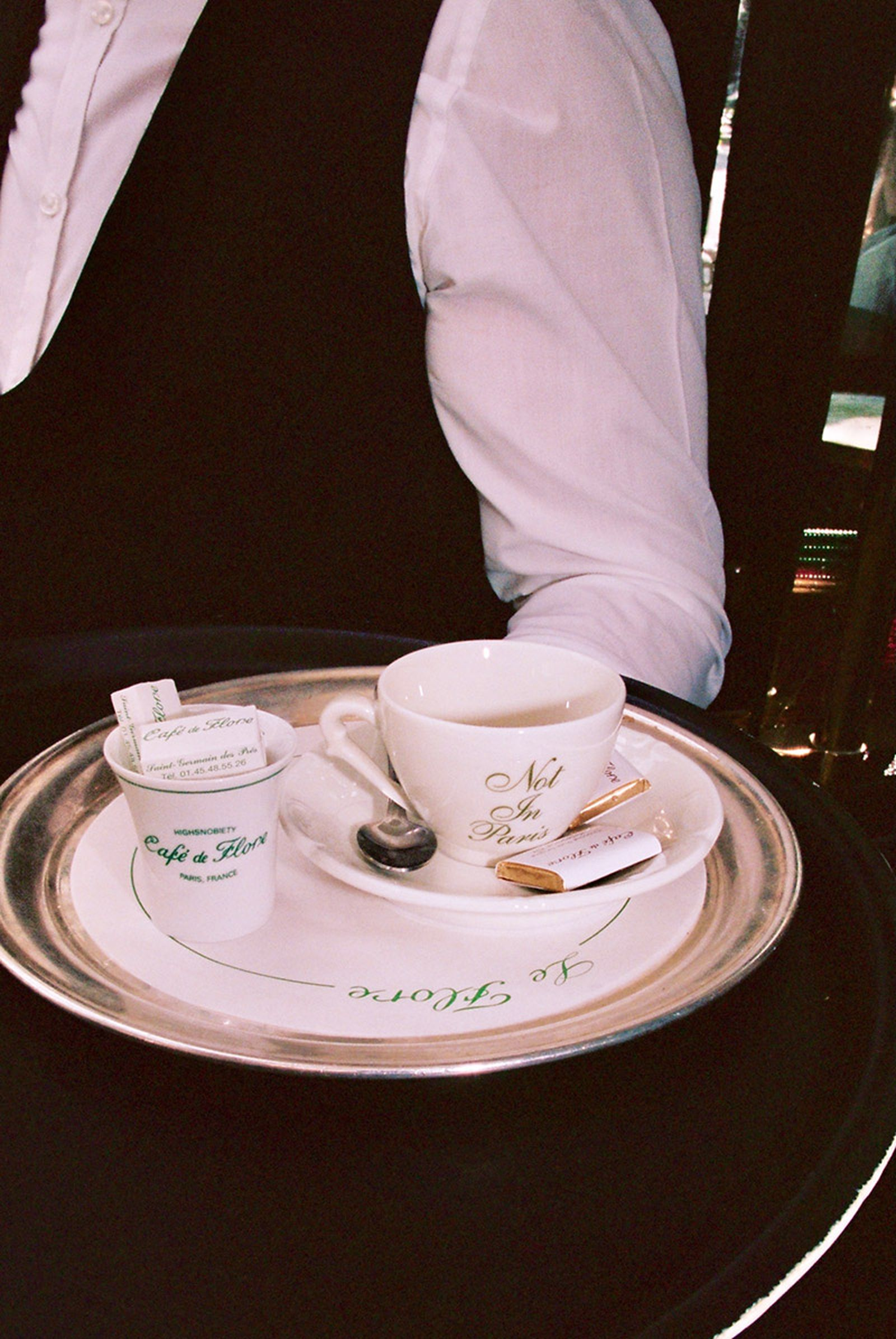 cafe-de-flore-fashion-week-not-in-paris-lookbook-012