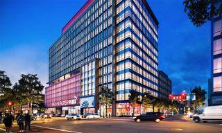 f792a7894f1b PUMA Announces New North American Headquarters Just Outside Boston