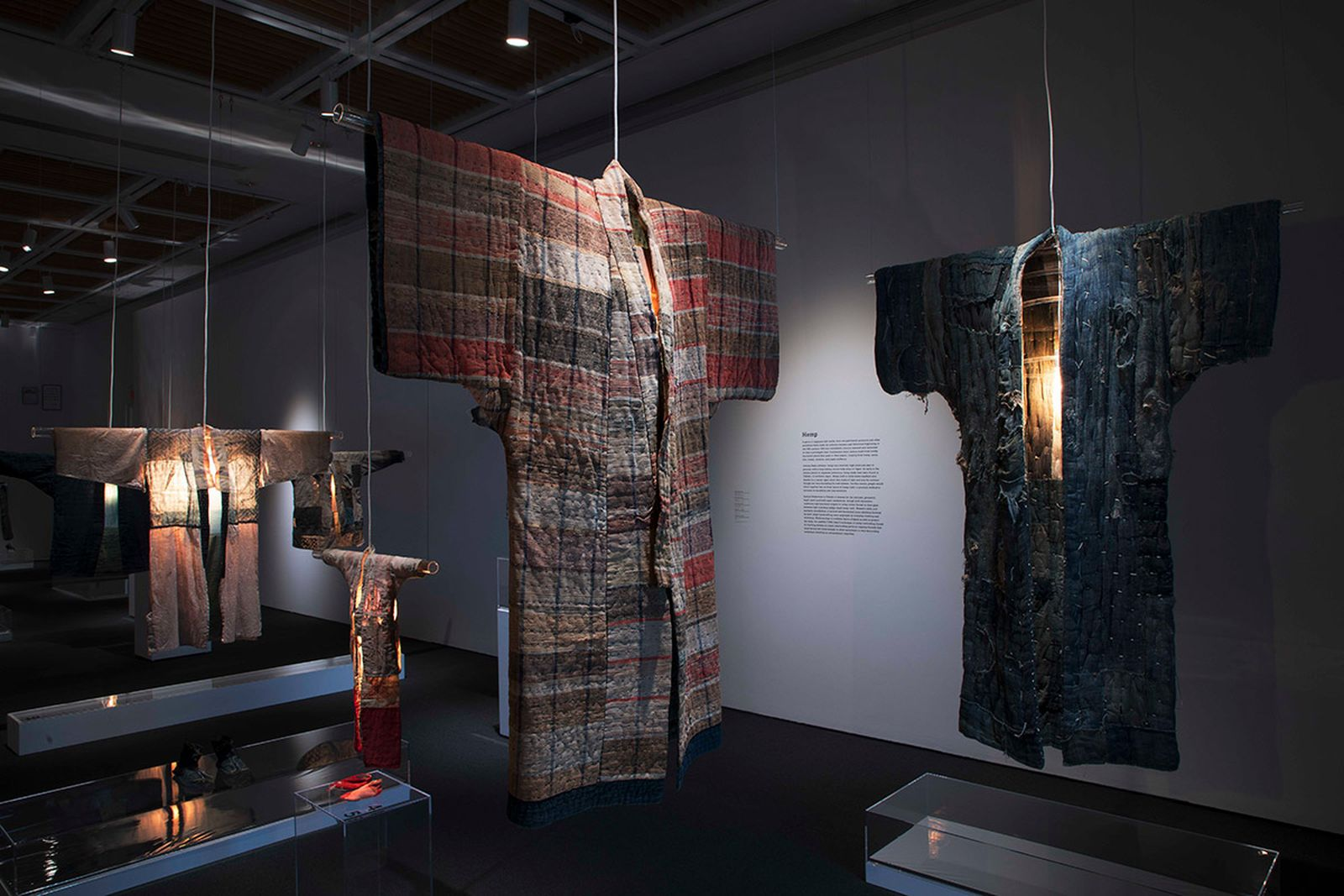 boro-textiles-sustainable-fashion-07