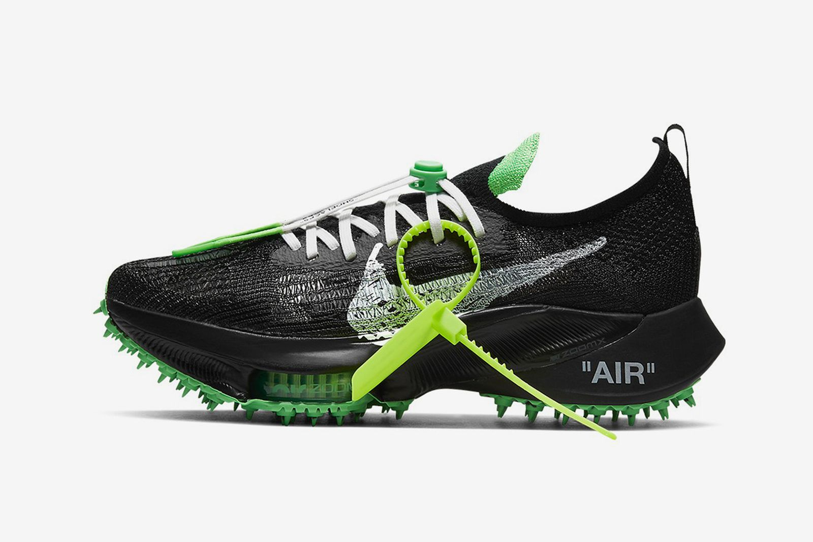 off-white-nike-air-zoom-tempo-next-release-date-price-01