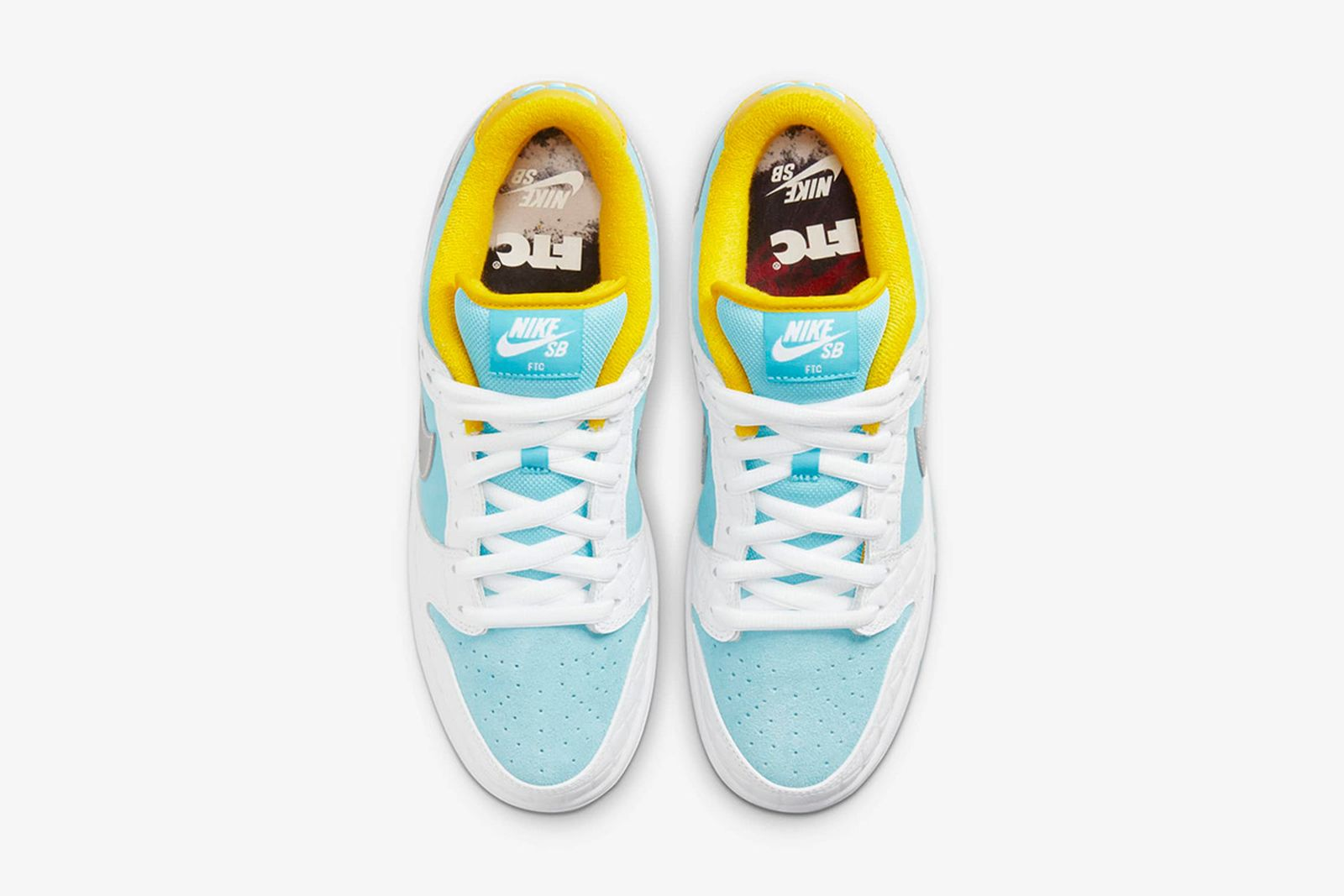 ftc-nike-sb-dunk-low-olympics-release-date-price-04