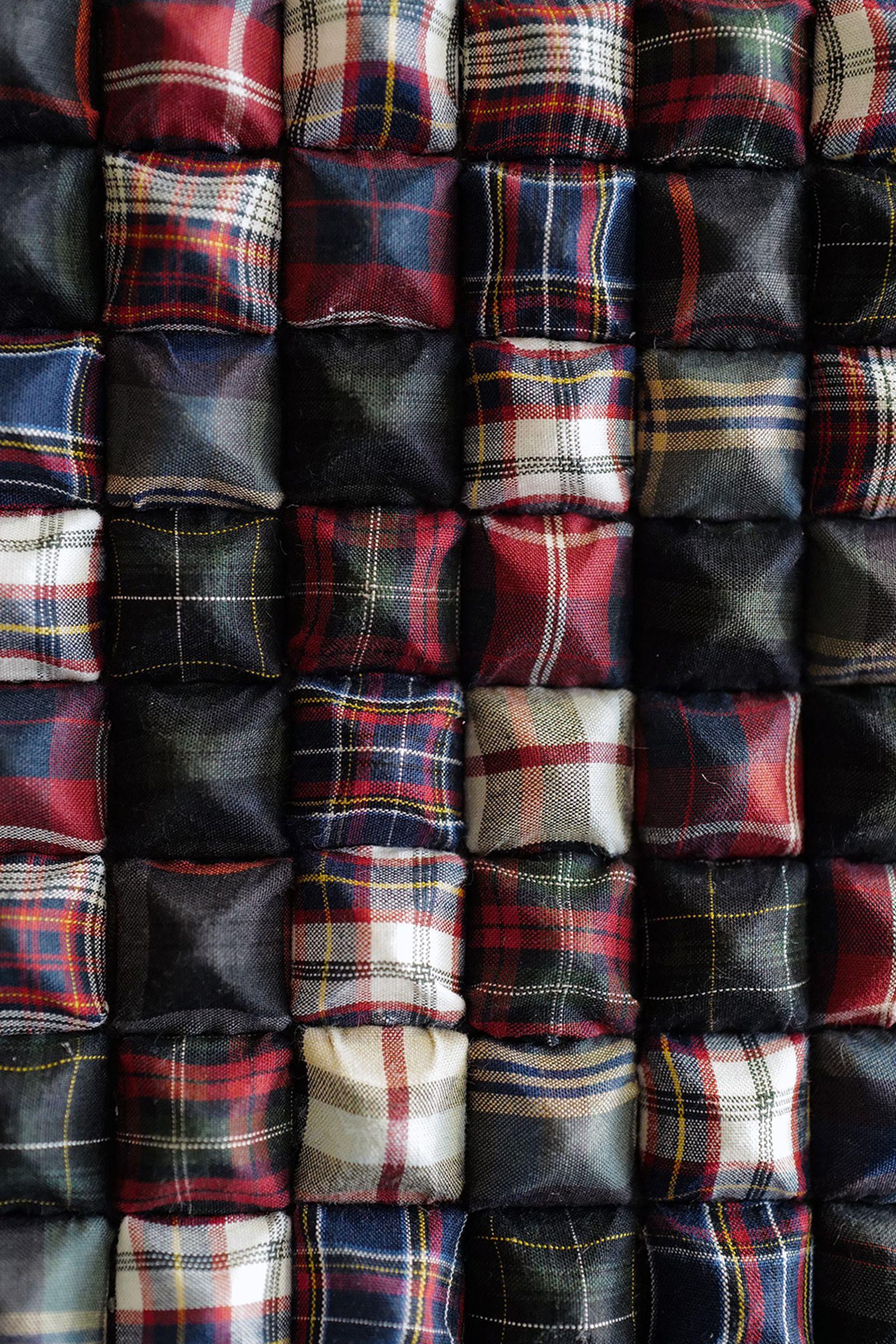 J1060523 Leica Q2 paris fashion week
