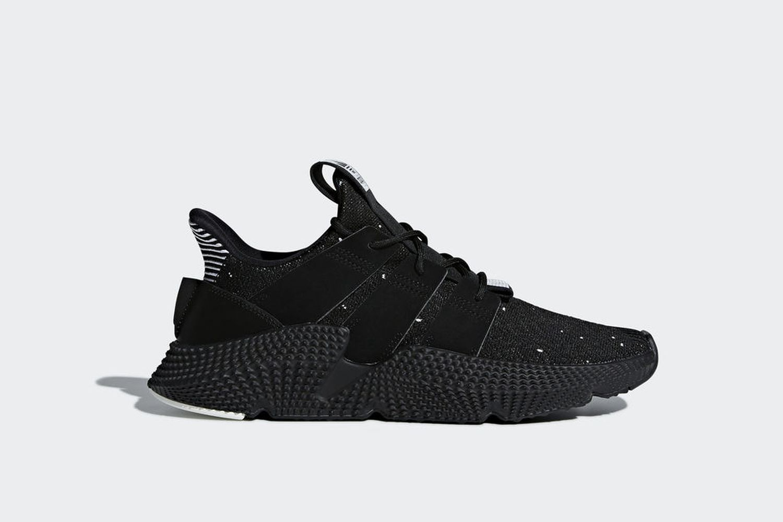 Prophere Sneakers