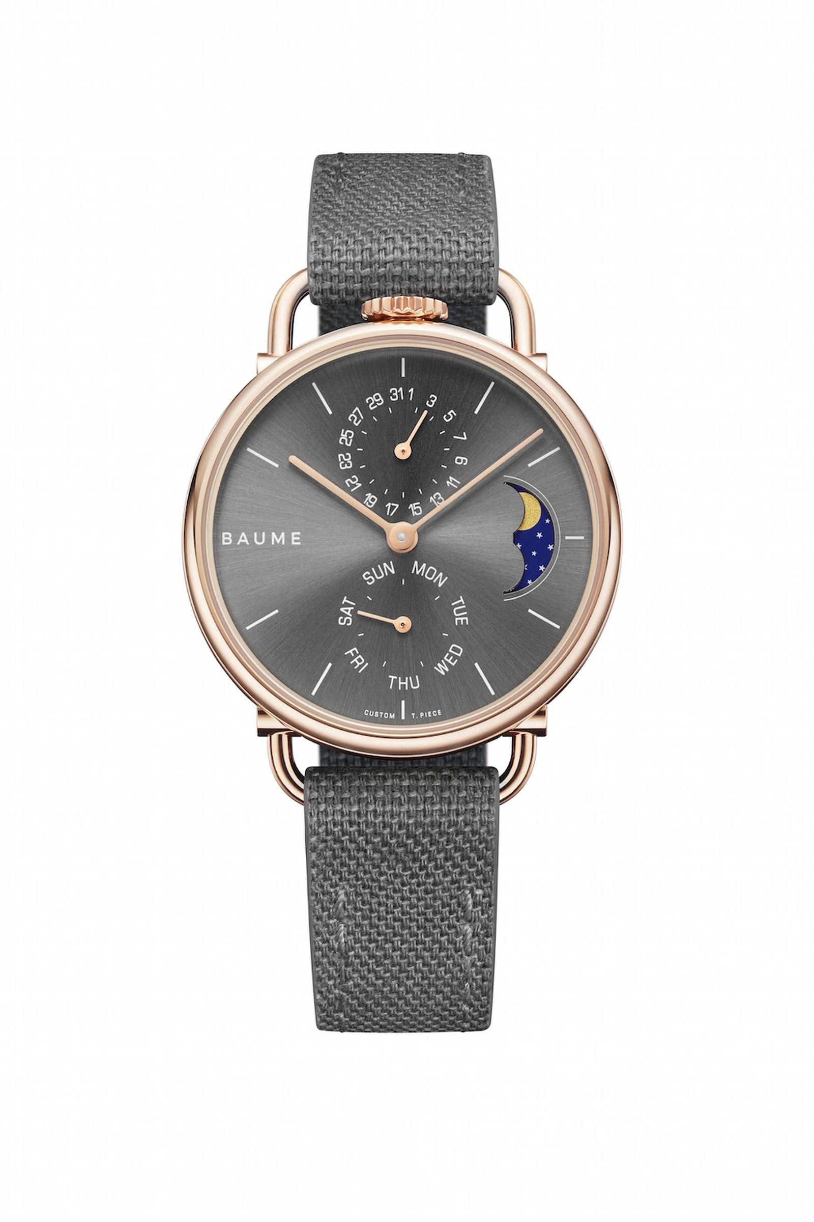 baume-sustainable-watch-collection-01