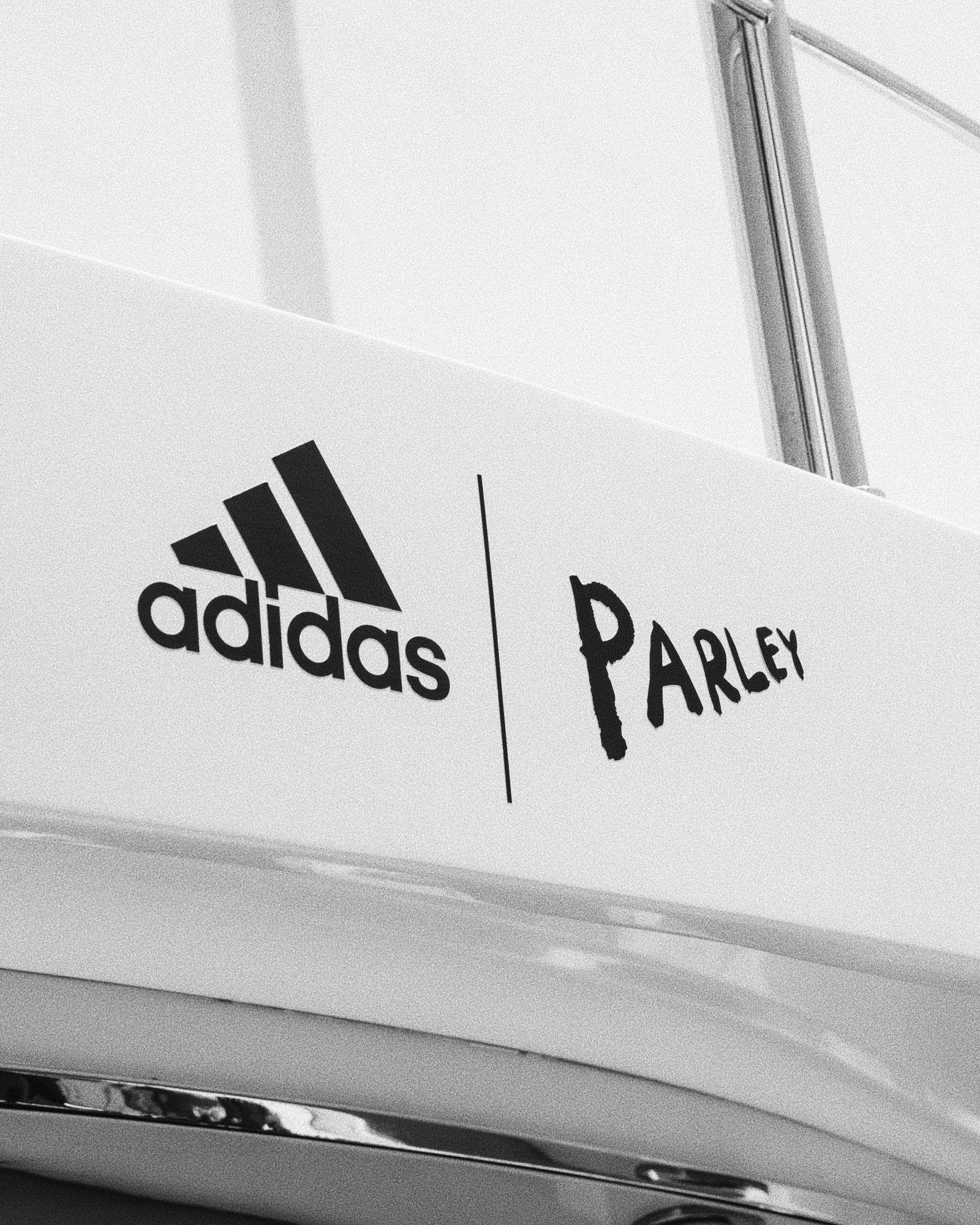 Manchester-United-Parley-Ocean-Adidas-06