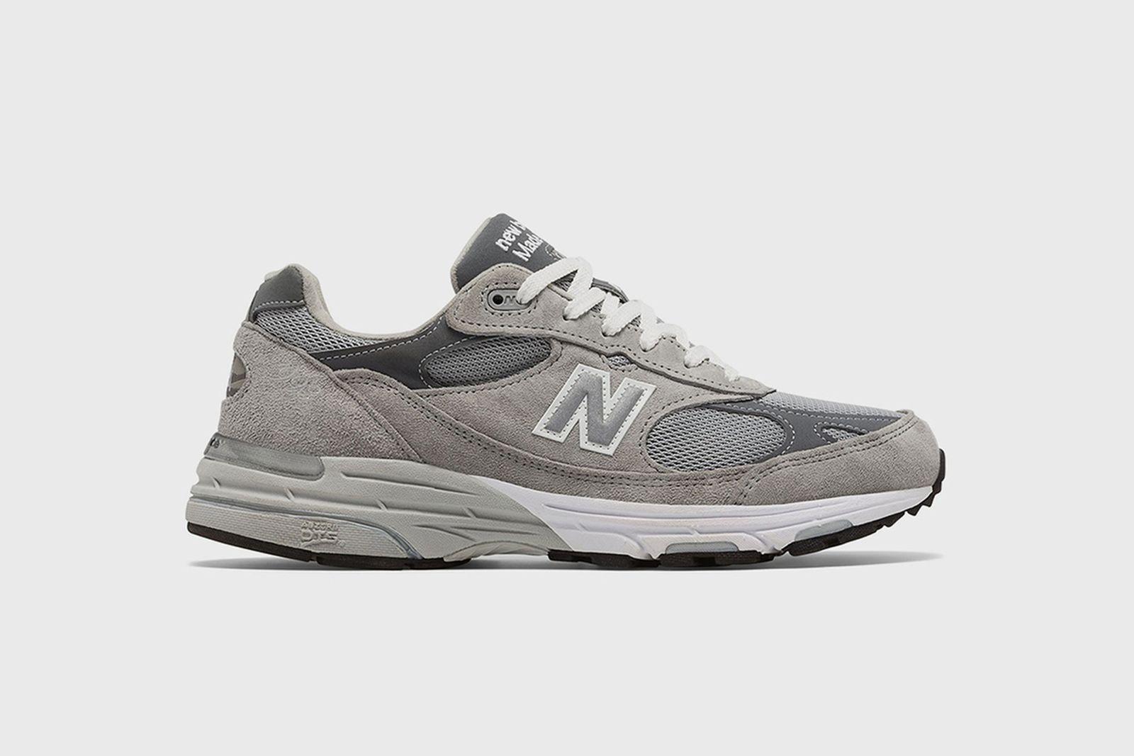 new-balance-running-sneakers-main
