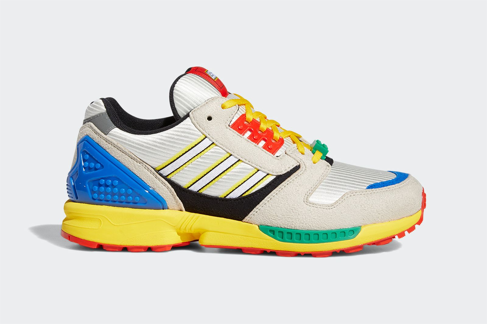 lego-adidas-zx-8000-release-date-price-06
