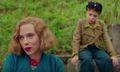 Scarlett Johansson Stars in First Trailer for Taika Waititi's WWII Satire 'Jojo Rabbit'