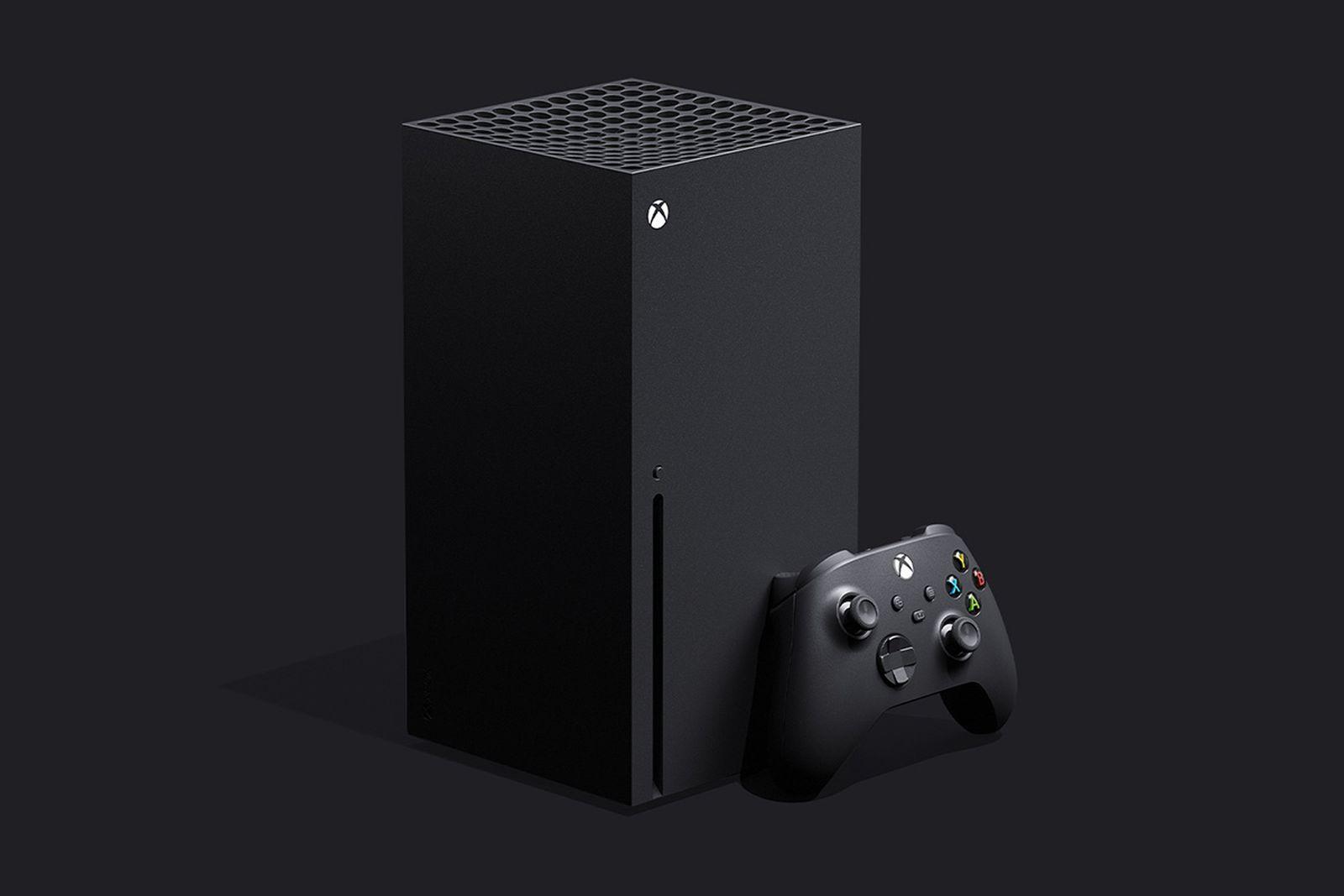 xbox-series-1