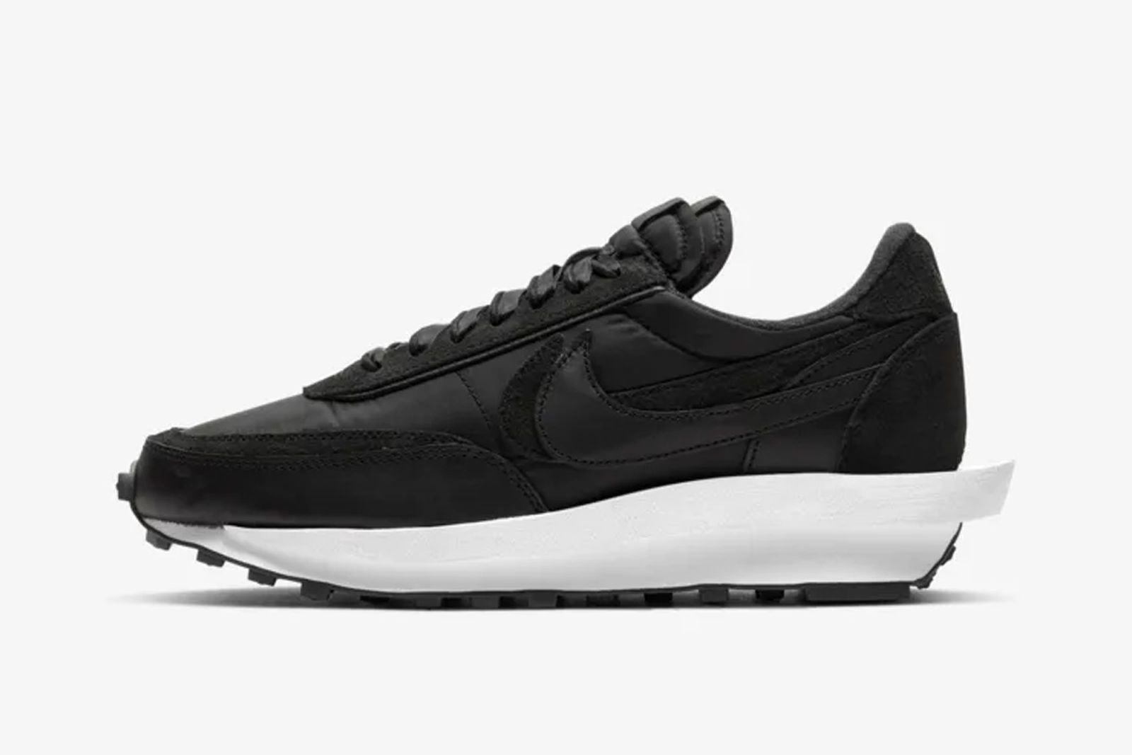 sacai-nike-ldwaffle-nylon-release-date-price-official-04
