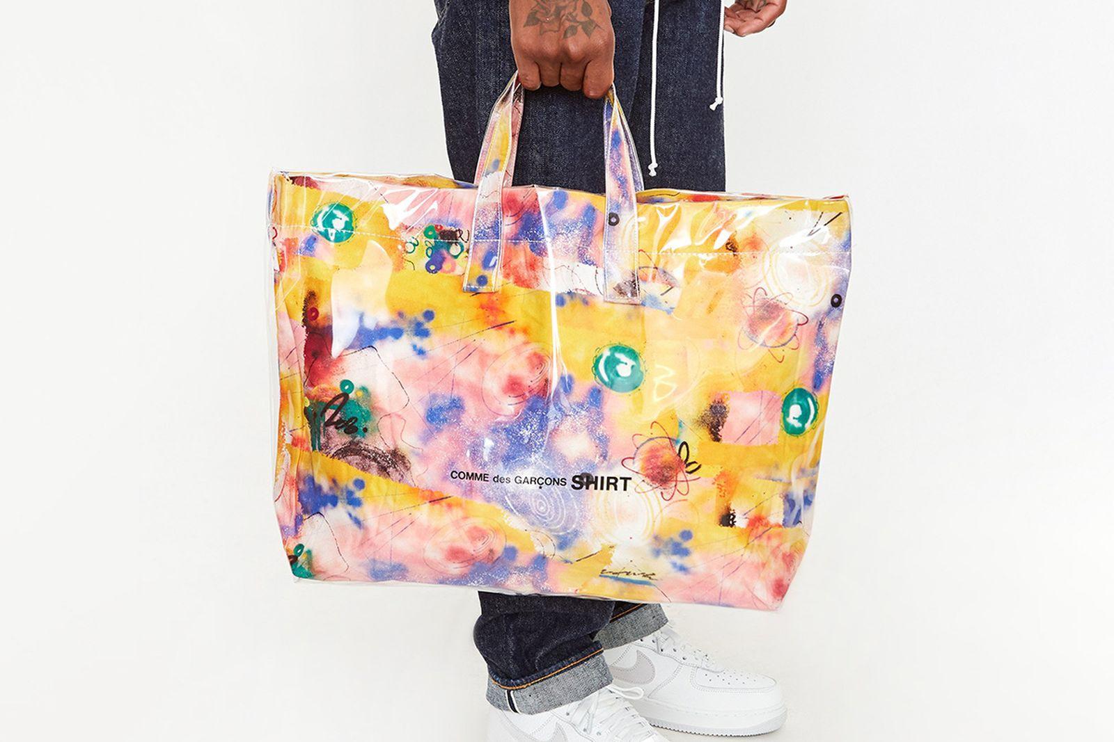 waterproof bags image