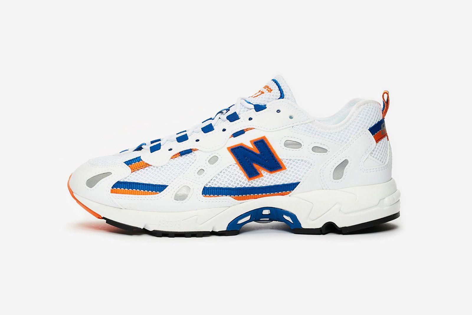 New Balance 827 Spring 2020