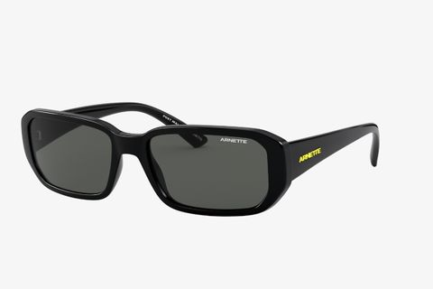 AN4265 Sunglasses