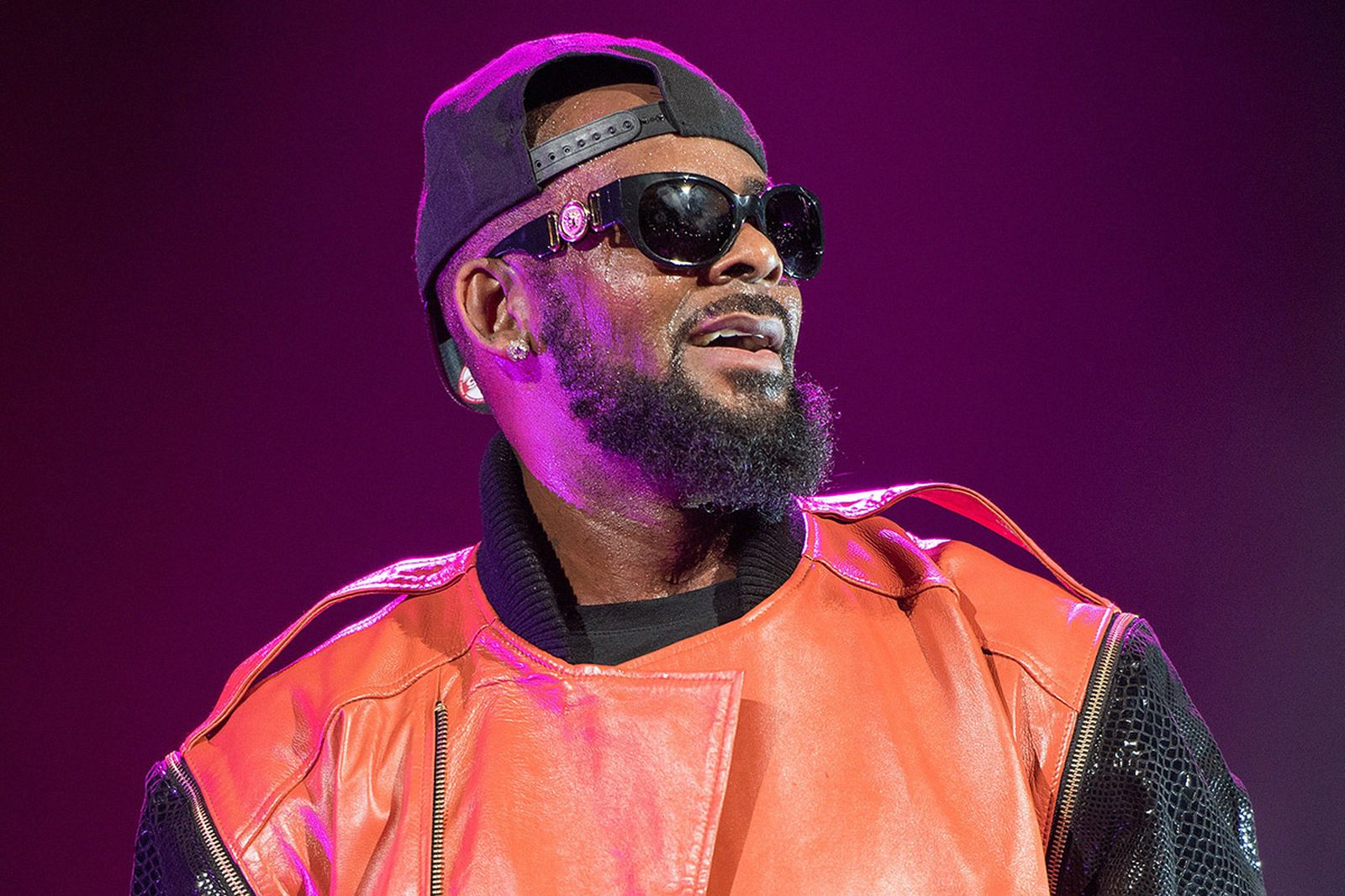 a timeline of r kellys history of alleged abuse main R. Kelly