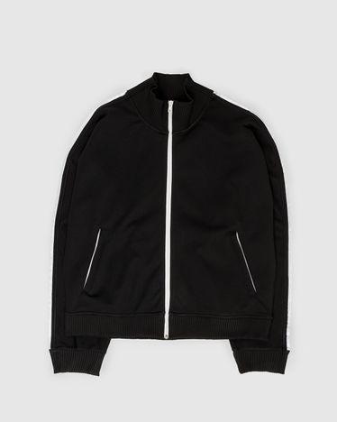 Maison Margiela Highsnobiety Track Jacket