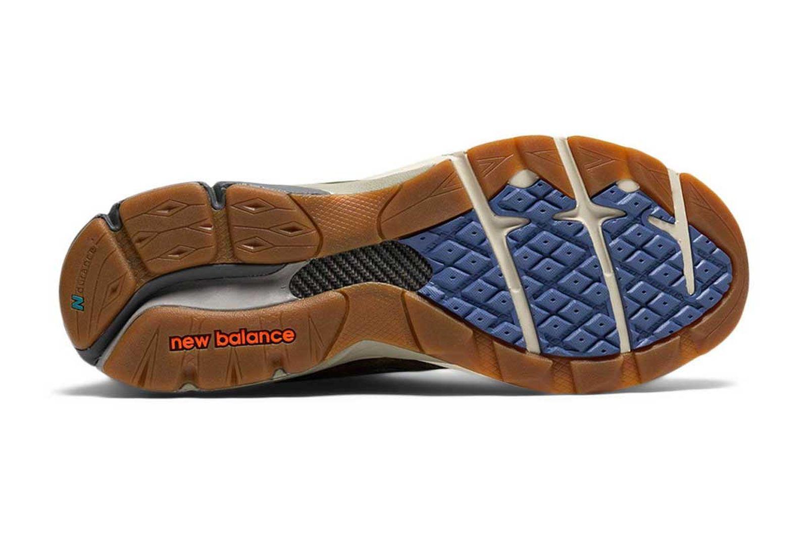 bodega-new-balance-990v3-M990BD3 (6)
