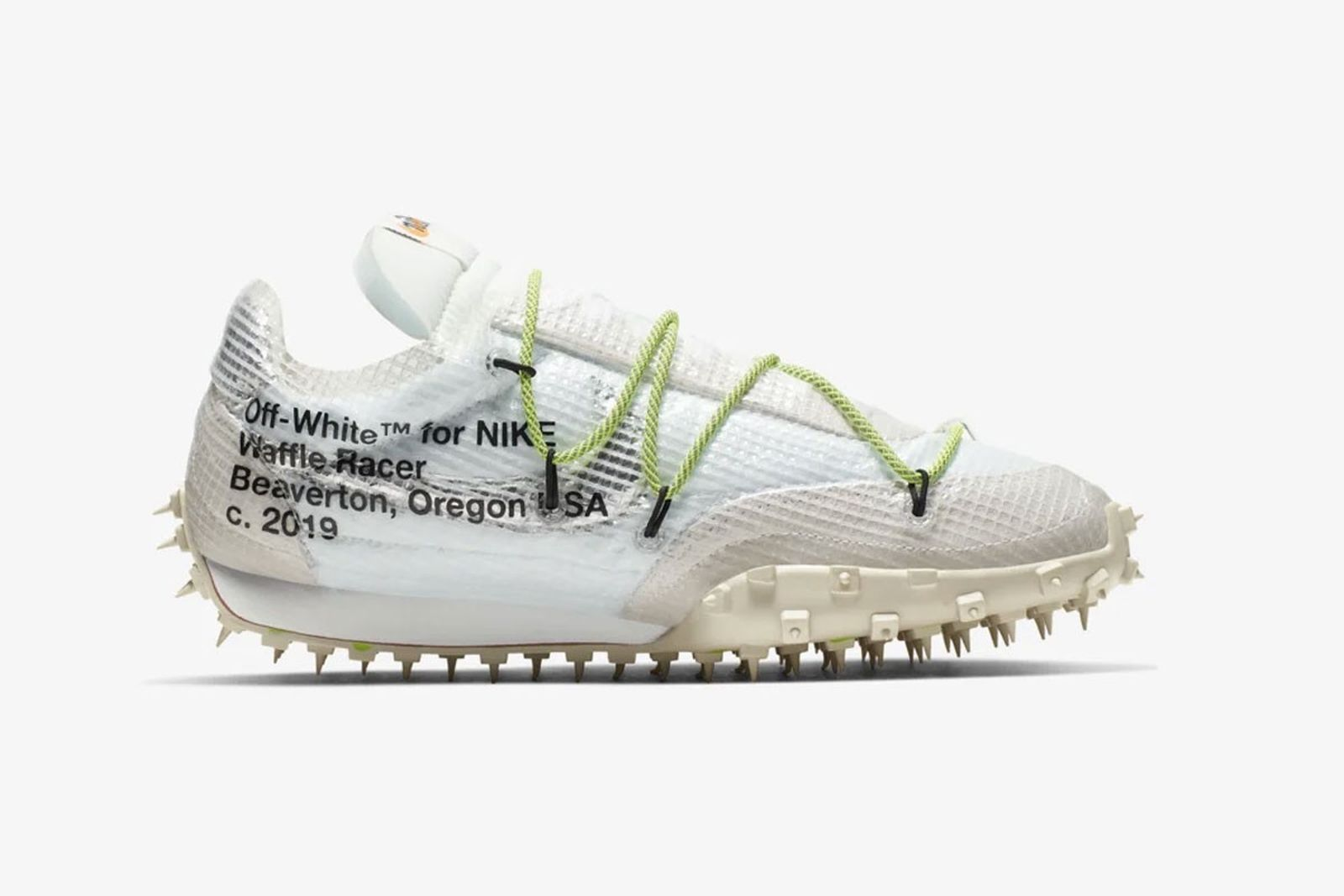 nike-off-white-guide-update-2020-waffle-racer3