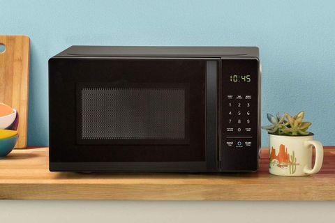 microwave main amazon