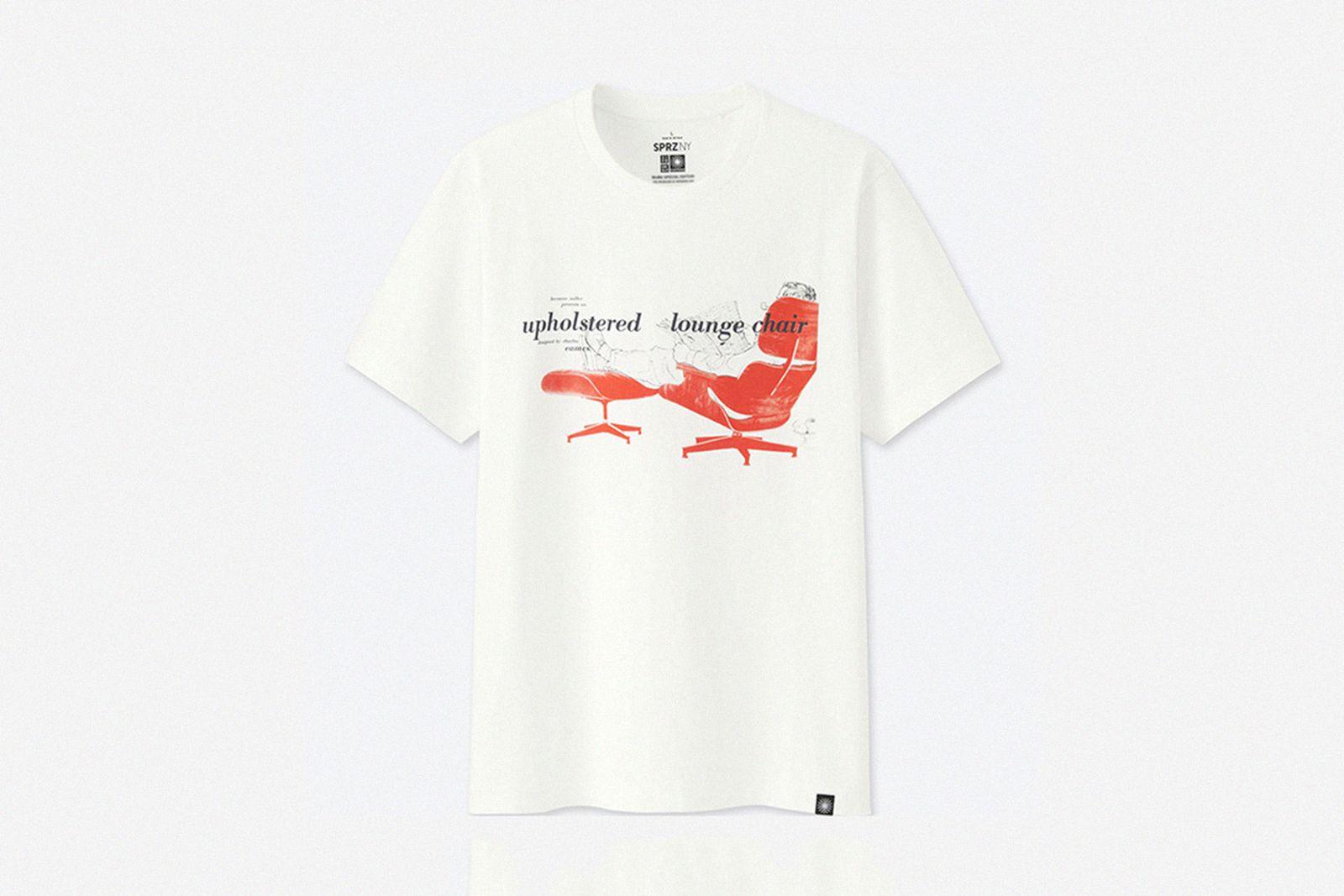 uniqlo-collaboration-00069
