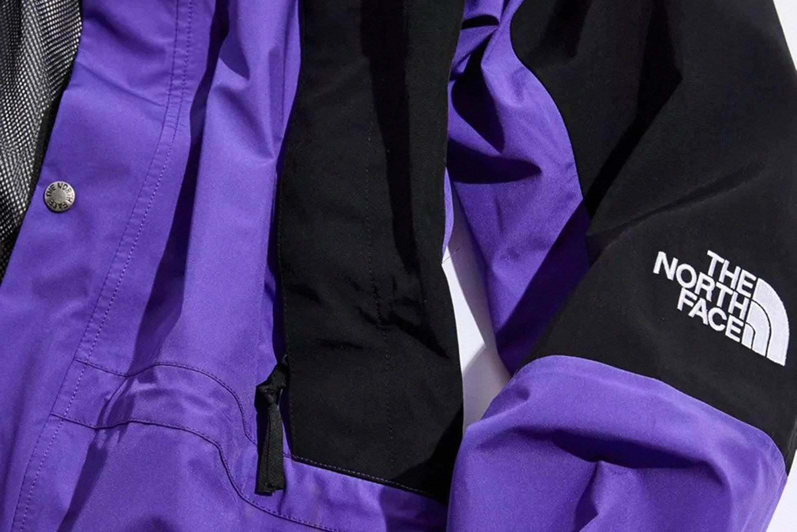 the-north-face-jackets-buy-online-01