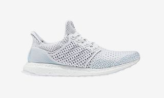 696ea28f0 Here s How to Cop adidas s Most Breathable Ultraboost Yet