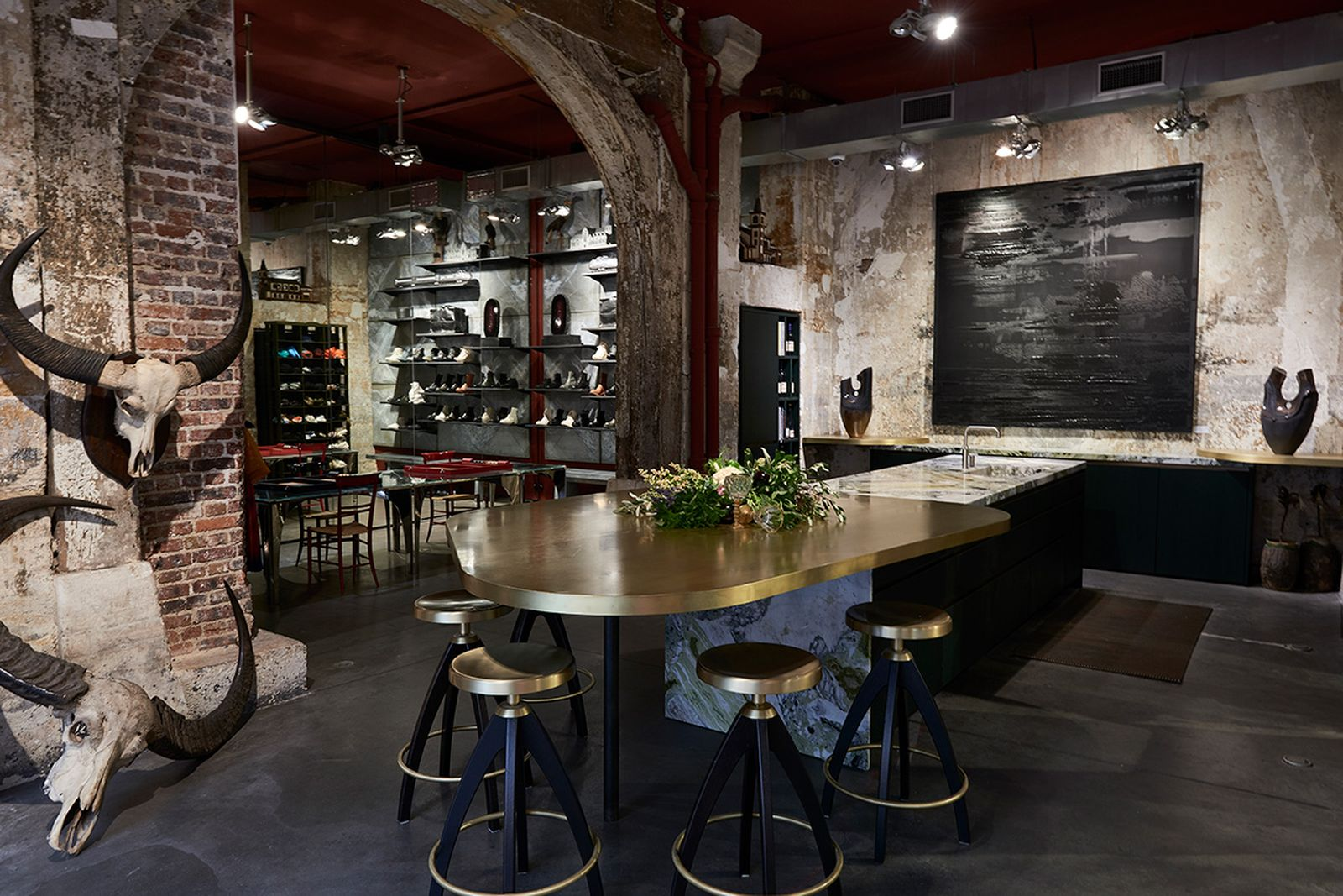 game-changers-best-store-interiors-changed-fashion-l'eclaireur-01