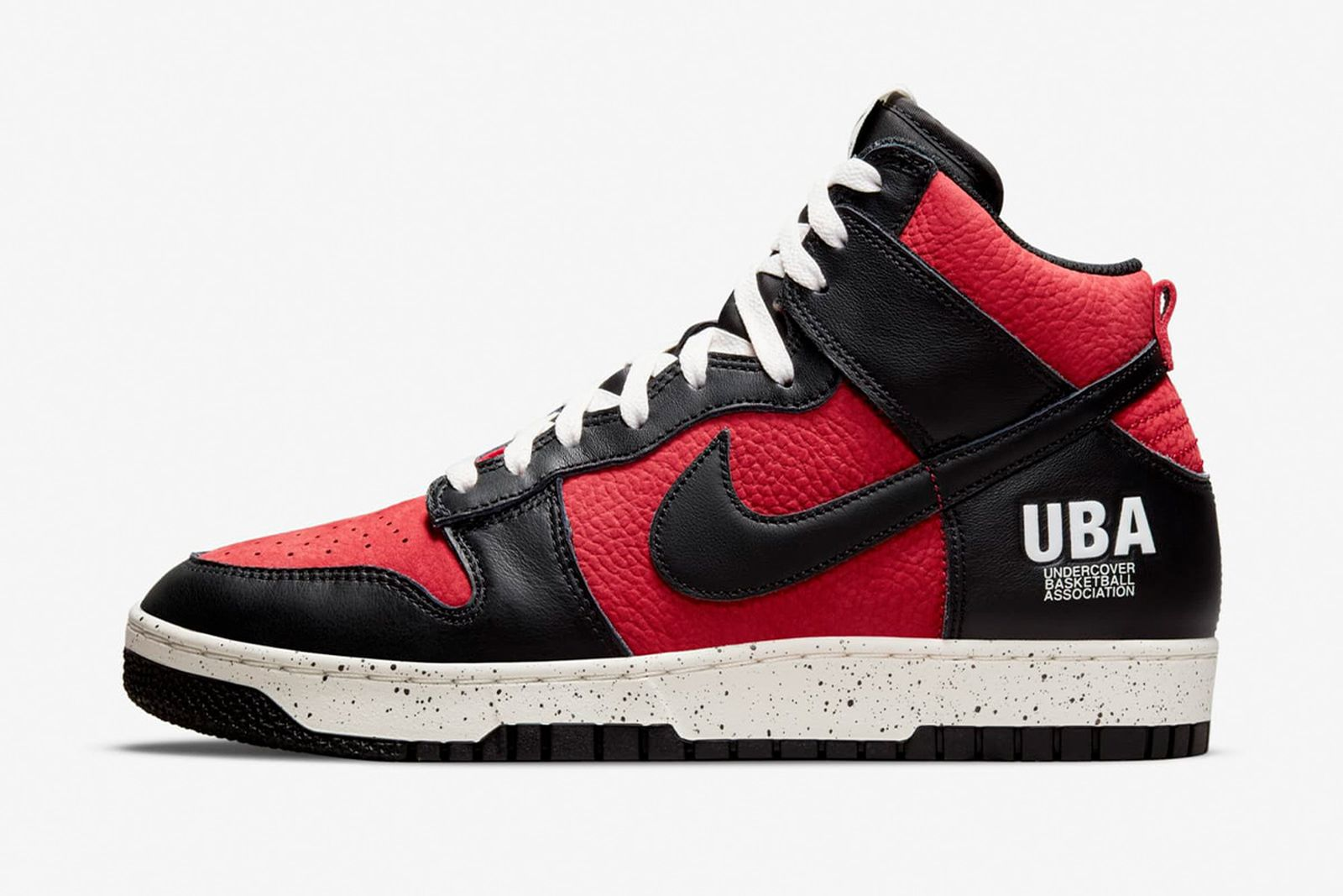 undercover-nike-dunk-high-1985-gym-red-release-date-price-03
