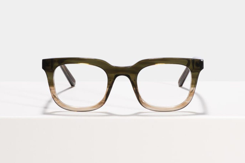 Teller Small Glasses