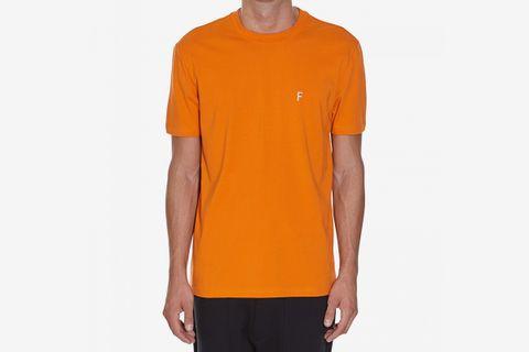 New 01 T-Shirt