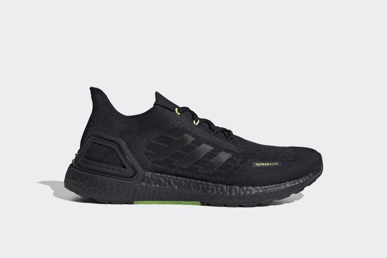 Ultraboost_SUMMER.RDY_Shoes_Black_EG0750_01_standard