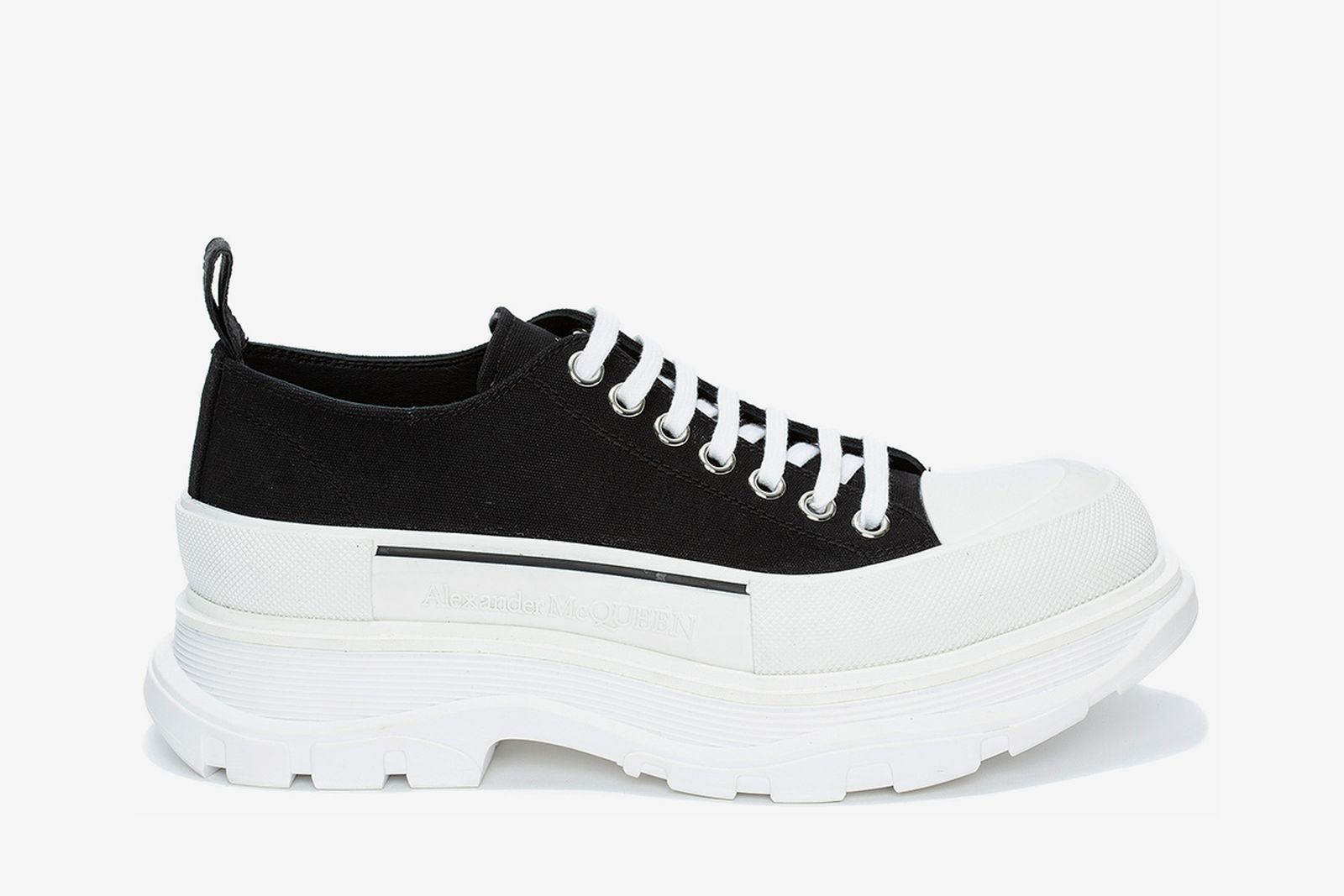 alexander-mcqueen-tread-slick-release-date-price-product-04