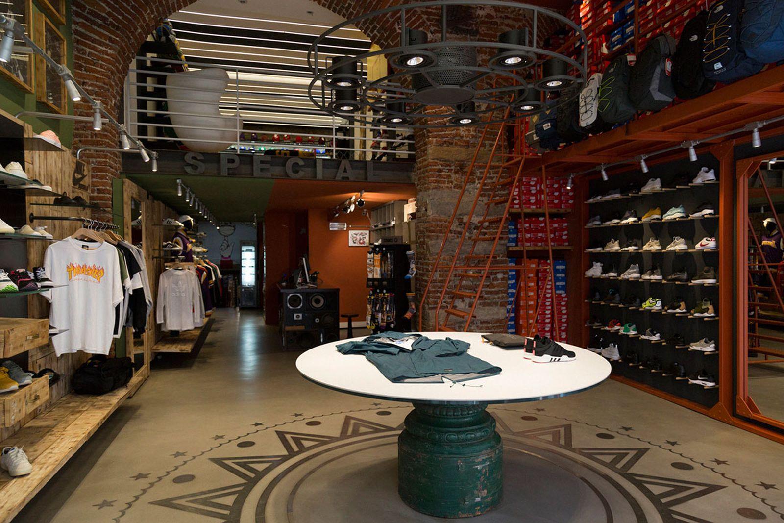 milan-shopping-guide-sprecial-1