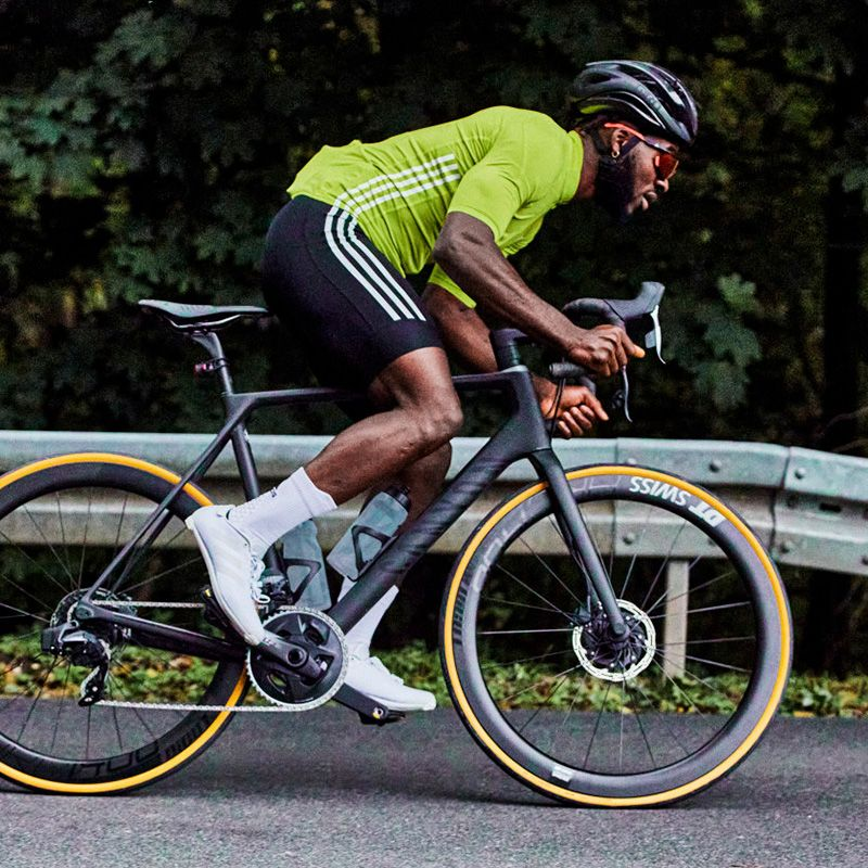 adidas Has Re-Entered the Cycling Game 9