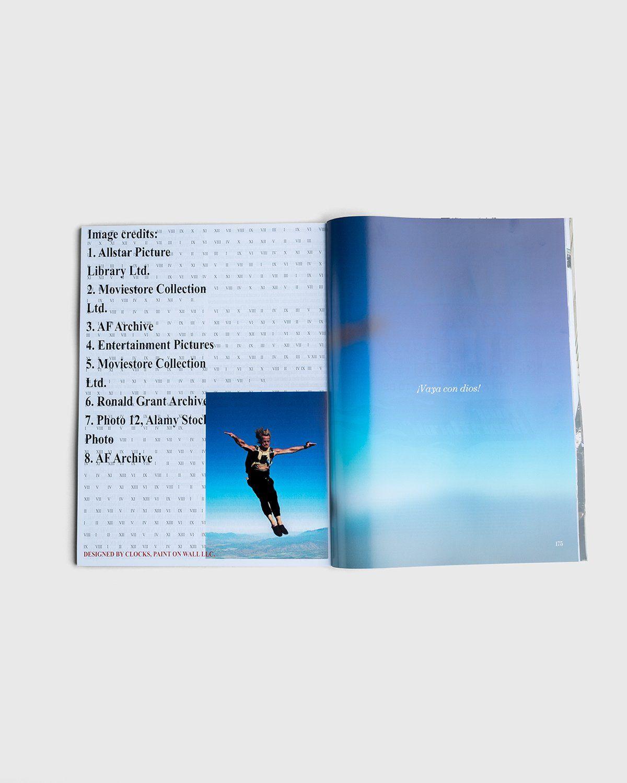 HIGHEnergy - A Magazine by Highsnobiety - Image 2