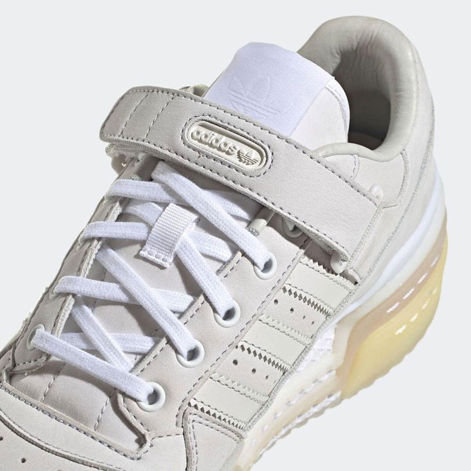 adidas-triple-platforum-lo-crystal-white-release-date-price-05
